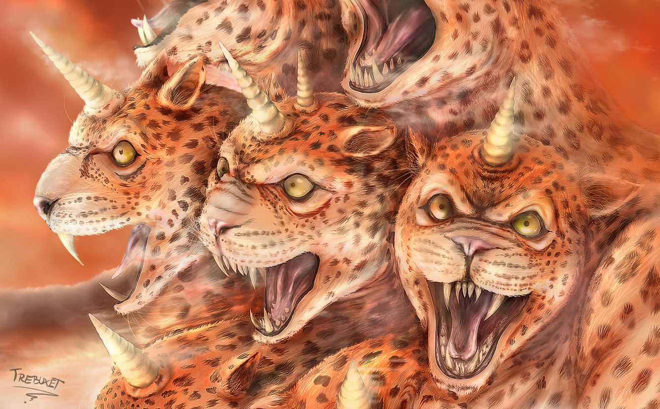 Beast,out of sea,Dragon,authority,worship,7 Heads,10 Horns,10 Crowns,Leopard,bear,lion,deadly wound healed,death stroke,War with Saints,Endurance,Captivity,Sword,New World Order,NWO,Image,Beast Earth,Lamb Horns, Spoke Dragon,Image,Mark,666,Forehead,right hand,Fire from sky,weapon,miracles,Israel,USA,Zionism,