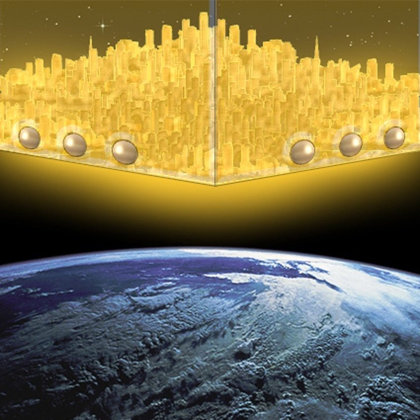 New Jerusalem,Wife,Bride,Wife of the Lamb,Holy City,New Heavens,New Earth,Square,12000 Stadia,1400 miles,cube,square,down out of heaven,no tears,no death,all things new,12 gates,12 Apostles,12 Tribes of Israel,12 Foundation Stones,144 cubits,12 Angels,Revelation 21