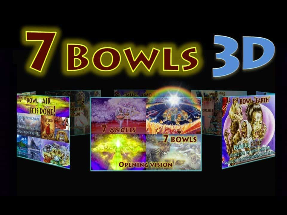 13, 13rd, 7-bowls, 7-bowls-of-wrath, 7-vials, air, album, annihilation, armageddon, babylon, blood, book-of-revelation, chapter-10, chapter-11, chapter-15, chapter-16, chapter-19, chapter-8, chapter-9, cities-of-nations, complete-destruction, destroyed, earth, euphrates, fifth-bowl, fifth-trumpet, fifth-vial, first-bowl, first-trumpet, first-vial, fourth-bowl, fourth-trumpet, fourth-vial, great-city, hail, islands, jerusalem, judgment, kill-third, measurement-of-destruction, moon, mountains, one-hundred-percent, picture-gallery, rivers, sea, second-bowl, second-trumpet, second-vial, seven-bowls, seven-trumpets, seven-vials-of-wrath, seventh-bowl, seventh-trumpet, seventh-vial, sixth-bowl, sixth-trumpet, sixth-vial, springs, stars, sun, third, third-boats, third-bowl, third-destruction, third-earth-burnt, third-rivers, third-sea-blood, third-sea-creatures-died, third-springs, third-sun, third-trees-burnt, third-trumpet, third-vial, throne-of-beast, wormwood, wrath, wrecked