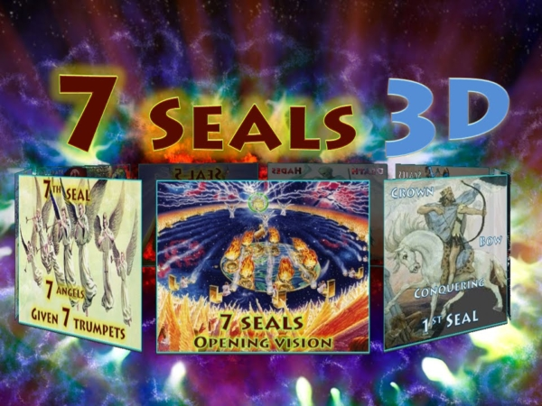 Revelation,seven seals,seven trumpets,seven bowls,wrath,scriptures,prophesy,interpretation,first seal,third seal,fourth seal,fifth seal,sixth seal,seventh seal,white horse,black horse,red horse,pale,green horse,bow,crown,conquering,sword,scales,kill fourth,death,hades,famine,wild beast,pestilence,martyr,white robes,sun,moon,stars,144000,great multitude,Apocalypse,four horsemen,beginning of sorrows,birth pains,Second Seal,altar