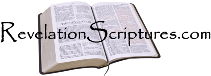 The Book of Revelation - Scriptural Interpretations, Picture