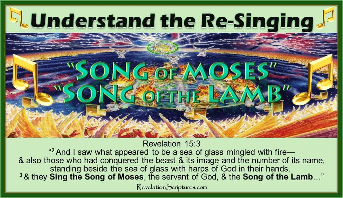 7 Seals,Seven Seals,Matthew 24,Deuteronomy 32,Song of Moses,Revelation 15,Blessings,Curses,Plagues,first seal,second seal,third,seal,fourth seal,fifth seal,sixth seal,seventh seal, 1st Trumpet,2nd Trumpet,Book of Revelation,Revelation of Jesus Christ,Four horsemen,Apocalypse,War,Sword,famine,hunger,pestilence,disease,wild beast,wrath,lord's day,second coming,end times,last days,comparison,7 Trumpets,Fire Kindled,Fire mountains,mountain into see,7 Seals in Song of Moses,Song og Moses Lyrics,Sing the Song of Moses,Rev 15:3,Revelation 15:3,What is the Song of Moses,Exodus 15,7 Seals Song of Moses Comparison,Fire from altar,All green grass burnt,third trees burnt,third ships destroyed,mega tsunami,Drought,geoengineering,third sea creatures died,third sea blood,white horse, bow, crown,arrows,God's arrows,my arrows,red horse,take peace away,black horse,scales,famine,food ration,death & hades,kill fourth,Song of the Lamb, Lamb's Song