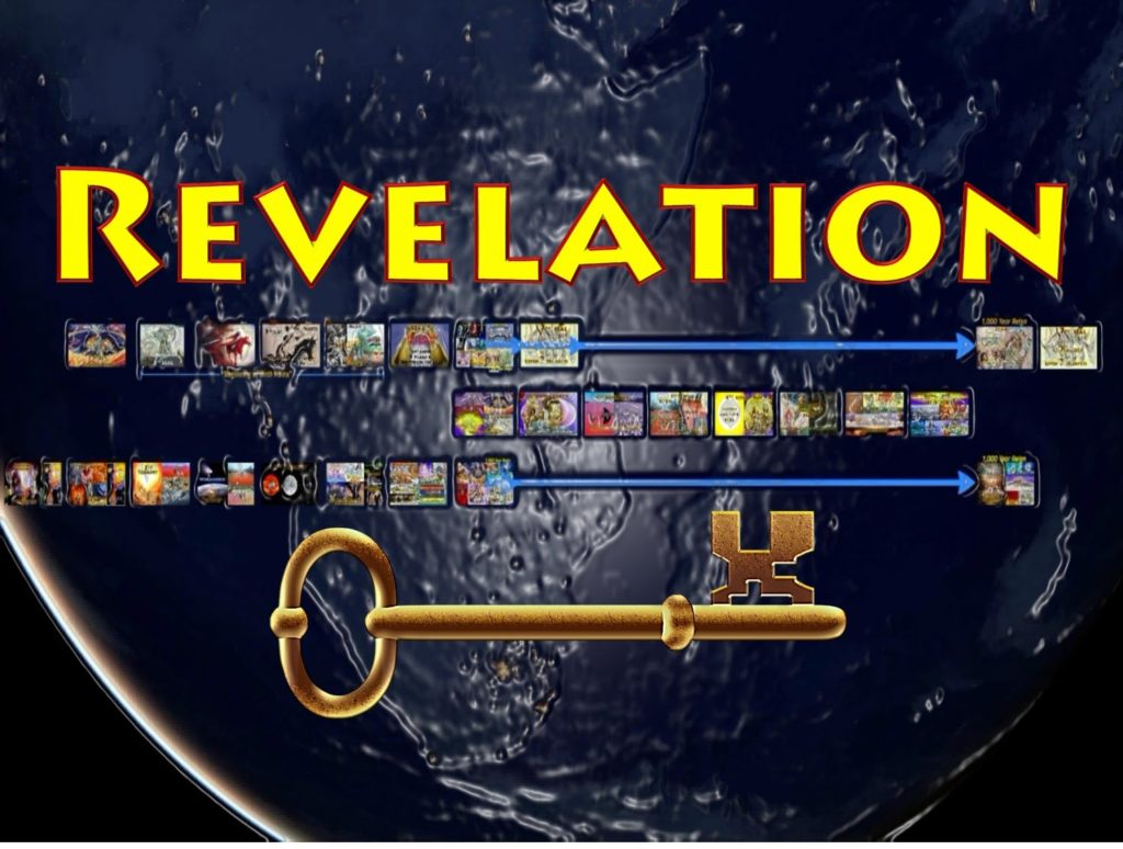 1st-seal, 2nd-seal, 3rd-seal, 4th-seal, 5th-seal, 6th-seal, 7-bowls, 7-seals, 7-trumpets, 7-vials-of-wrath, 7th-seal, apocalypse, bible-prophesy, big-picture, book-of-revelation, end-time, fifth-seal, first-seal, fourth-seal, judgment, last-days, prophesy, revelation, revelation-of-jesus-christ, second-coming, second-seal, seven-bowls-of-wrath-of-revelation, seven-seals-of-revelation, seven-trumpets-of-revelation, seventh-seal, sixth-seal, third-seal, wrath