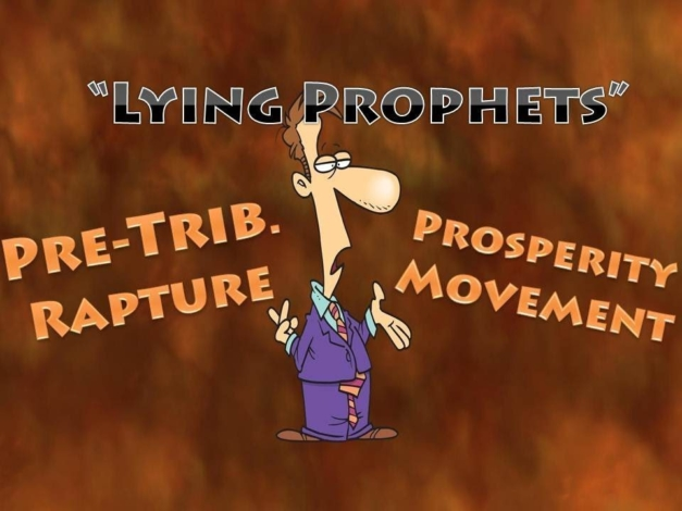 Sword,Famine,Pre-Tribulation Rapture,pre trib,Lying,false prophets,deceive,false messiah,doctrine,false,deception,Matthew 24,revelation,Jeremiah,7 seals,7 trumpets,7 bowls,new jerusalem,prophesy,rapture,Great Tribulation,Post-tribulation Rapture,Book Of Revelation (Religious Text),Mid-Tribulation Rapture,pretrib,Midtrib,Posttrib,gathering of Elect,pre tribualtion,mid tribulation,post tribulation,pre-trib,post-trib,mid-trib