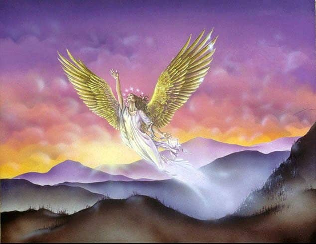 Woman,Eagels Wings,Nourished,Wilderness,3.5 years,Woman,Pregnant,12 Stars,Clothed Sun,Moon,Birth,Male Child,Child, Rule Nations,Rod of Iron,New Jerusalem,Revelation 12,Agony,Pain, Dragon,devour child,serpent,third stars