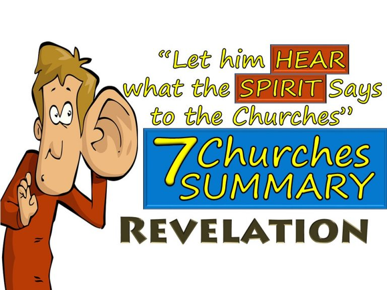 Hear what the Spirit Says to the 7 Churches,Hear,Ear,He who has an ear,Let him hear,what the spirit says to the churches,7-churches,7-lamp-stands,7-lampstands,7-stars,abandoned,apostles,book-of-revelation,chapter-2-3,do-the-first-works,Ephesus,first-love,Jesus,Laodicea,midst-of-7-lampstands,Nicolaitians,Pergamum,Philadelphia,remember,revelation,revelation-chapter-1,revelation-chapter-2,revelation-chapter-3,revelation-of-Jesus-Christ,right-hand,Sardis,seven-churches,seven-lamp-stands,seven-lampstands,seven-stars,Smyrna,Thyatira,Satan's Throne,Sexual Immorality,food sacrificed to idols,Hidden Mannah,sword out of mouth,white stone,teaching of Balaam,Balak,pagan holidays,Antipas,Sexual Immorality,foods sacrificed to idols,pagan holidays,Jezebel,repent,Great Tribulation,morning star,rod of iron
