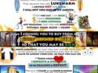 http://revelationscriptures.com/loadicia-7-churches-revelation/