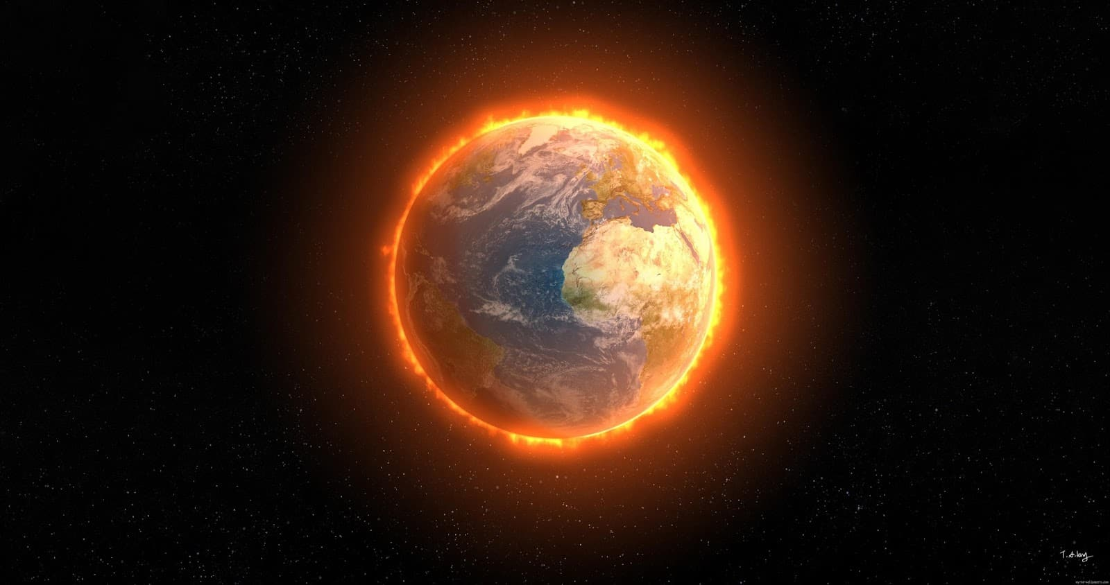 4th Bowl of Wrath,4th Vial of Wrath,4th Bowl,Fourth Bowl,4th Vile,Fourth Vile,Sun,Sol,Scorch,Scorch men,scorch earth,scorch fire,scorch people,scorch everyone,Fire,Heat,Intense Heat,hot,Global Warming,climate change,earth burning,earth on fire,earth burning,people burning,Judgment,Plagues,10 plagues of Egypt,7 Angles,7 last Plagues,7 Final Plagues,Curses,7 Golden Bowls,Day of Wrath,Day of Vengeance,Anger,7 Vials of Wrath,7 Bowls of Wrath,Book of Revelation,Revelation 15,Revelation 16,Revelation Chapter 15,Revelation Chapter 16,Seven Vials of Wrath,7 Vials,7 Bowls,Seven Bowls,wrath,Picture Gallery,pictures,Book of Revelation,