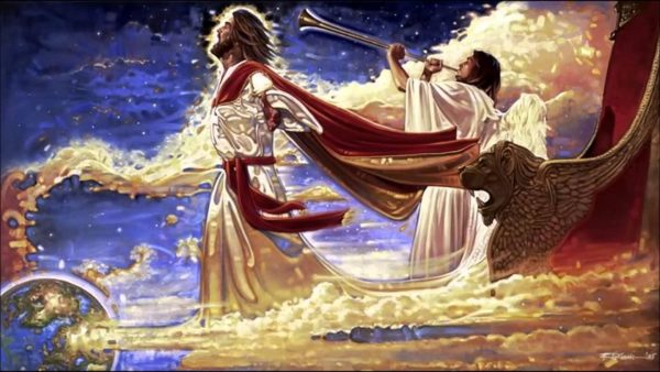 7 Trumpets,seven Trumpets,7 Trumpets Revelation,Book of Revelation,Judgment,plague,curses,punushment,discipline,Shofar,blowing the Trumpets,feast of Trumpets,Yom Teruah,shouting,blasting,warning,alarm