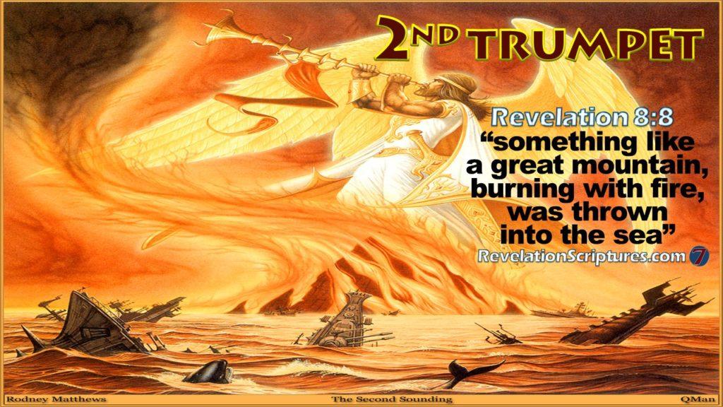 Exodus 19:16