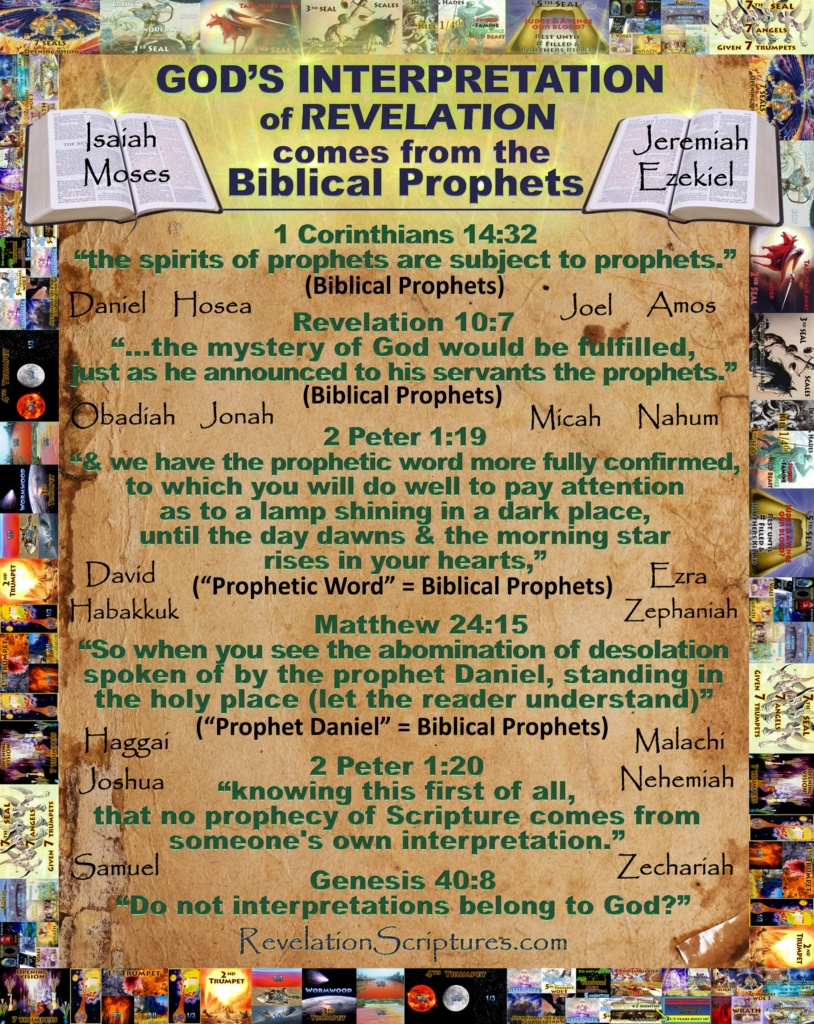 Bible, Biblical Principles, Book of Revelation, Context, Food at the proper time, Food in Due Season,Meat in due season, God, Hearing, Holy Bible, How to, How to Understand Revelation, How to Understand the Bible, Interpretations, Jesus, Learning, Meat in due Season, Mysteries, New Testament, Old Testament, Pay Attention, Private Interpretations, Prophets, Reading, Revelation, Scripture, Seven Seals, Seven Trumpets, Subtract, Understand, Understanding God's Words, Yeshua, YHWH,1000 year reign, 7 Feasts, 7 Feasts in Revelation, Bible, Biblical Principles, Book of Revelation, Context, Day of Attonement, Deuteronomy, End Times, Exodus, Ezekiel, Feast of Affliction, Feast of Atonemen, Feast of Booths, Feast of Tabernacle, Feast of Trumpets, Food at the proper time, Food in Due Season, Genesis, God, Habakkuk, Hearing, Holy Bible, How to, How to Understand Revelation, How to Understand the Bible, Interpretations, Jesus, Joel, Last Days, Learning, Leviticus, Lord's Day, Meat in due Season, Mysteries, Nahum, New Testament, Old Testament, Pay Attention, Private Interpretations, Prophesy, Prophets, Reading, Revelation, Revelation of Jesus Christ, Scripture, Seven Feasts Fulfilled in Revelation, Seven Seals, Seven Trumpets, Song of Moses, Subtract, The Key to Understanding the Book of Revelation, Understand, Understanding God's Words, Understanding Revelation, Yeshua, YHWH, Zephaniah,1corinthians 14:32,Revelation 10:7,2 Peter 1:19,Matthew 25:15,2 Peter 1:20,Genesis 40:8,Scriptural Interpretation,Biblical Interpretation,Interpretation,God's Interpretation,YHWH's Interpretation,Isaiah,Moses,Jeremiah,Ezekiel,Daniel,Hosea,Joel,Amos,Obadiah,Jonah,Micah,Nahum,David,Habakkuk,Ezera,Zephaniah,Haggai,Joshua,Malachi,Nehemiah,Samuel,Zechariah,Jesus,Yeshua