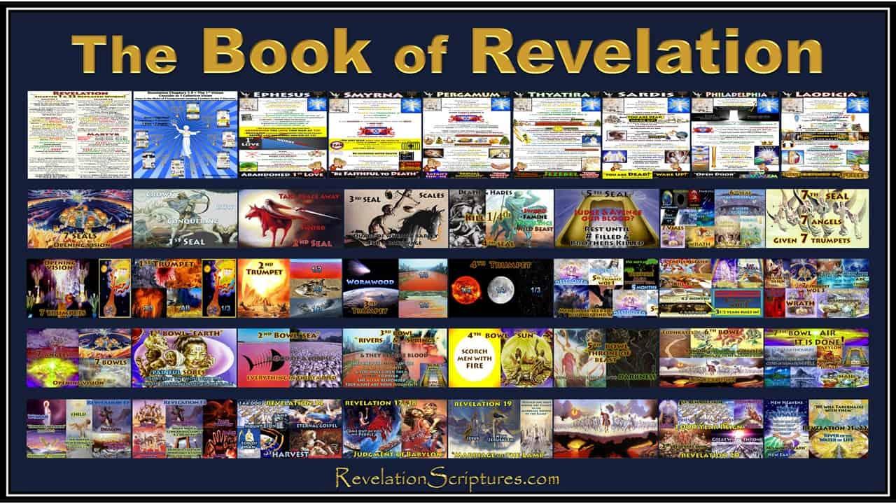 Apocalypse,Armageddon,Art,artwork,beast,image,mark,666,Book of Revelation,catholic,chart,chronological order,dragon,heaven,horsemen,illustrated,image,lamb,new Jerusalem,Israel,prophecy,Revelation,Revelation of Jesus Christ,Seven Seals,Seven Trumpets,Seven Visla of Wrath,Seven Bowls of Wrath,Seven Churches,study,The Book of Revelation,The Revelation of Jesus Christ,timeline,woman