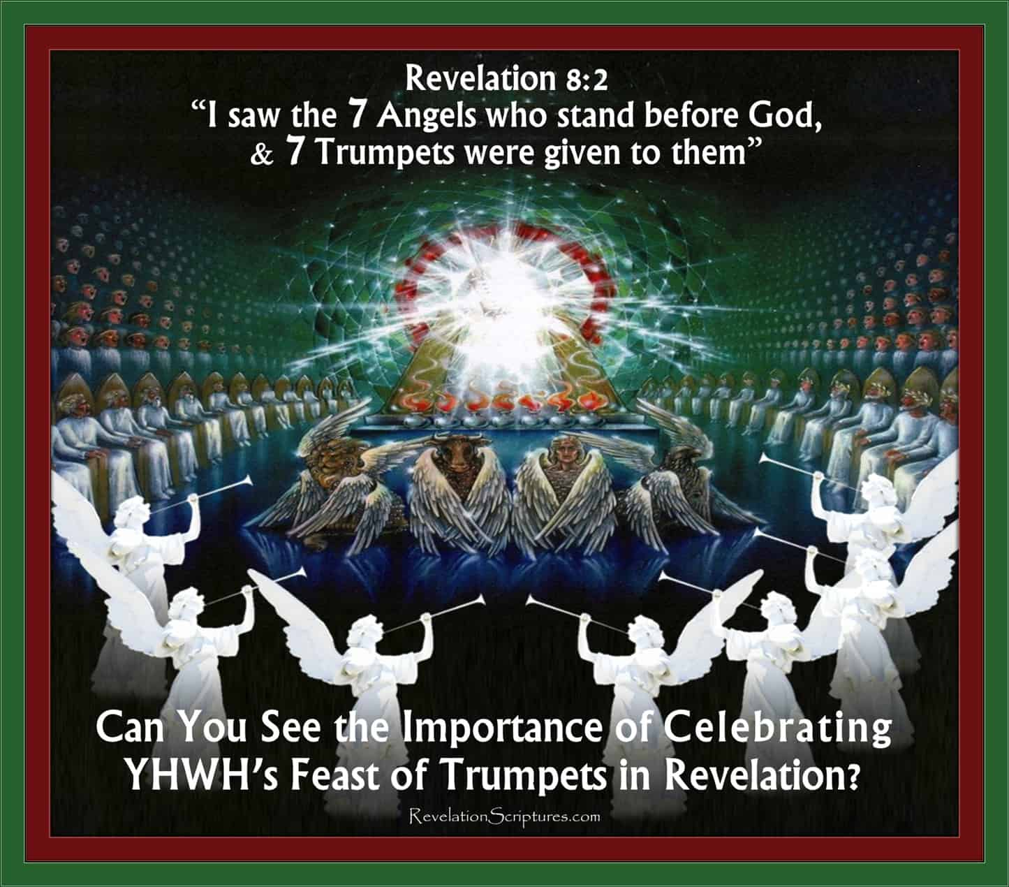 Feast of trumpets,yom teruah,rosh Hashanah,new moon,shofar,Hebrew,Israel,rapture,bible,revelation,Jesus,jubilee,old testament,heaven,day,symbol,jews,church,happy,logo,Israelites,fall,celebration,explained,sabbath,rest,lord,blast,shout,shouting,blowing trumpets,Leviticus 23,Fall Feast,appointed,time,moed,alarm,messianic,day of shouting,7 Trumpets,7 Trumpets in Revelation,7 Trumpets of Revelation,Seven Trumpets,Seven Trumpets Revelation,7 Angels given 7 Trumpets,7 Angels blow 7 Trumpets,Natzarim,2nd Coming,Second Coming,Numbers 29,Fulfillment in Revelation,Fulfillment,Feast of Trumpets Revelation,Yom teruah Revelation,Future Fulfillment in Revelation,Book of Revelation,Apocalypse,memorial,holy convecation,Numbers 21.9,Num 29,Lev 23,Leviticus 23,Blast of Trumpets,first day,seventh month,new moon,cresent moon,lunar calendar,observe,Biblical New Moon