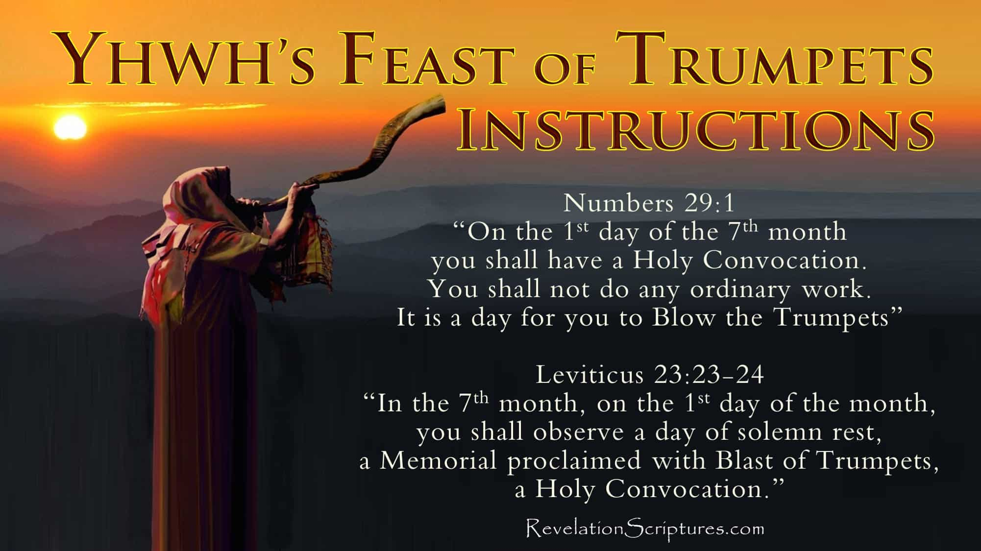 Feast of trumpets,yom teruah,rosh Hashanah,new moon,shofar,Hebrew,Israel,rapture,bible,revelation,Jesus,jubilee,old testament,heaven,day,symbol,jews,church,happy,logo,Israelites,fall,celebration,explained,sabbath,rest,lord,blast,shout,shouting,blowing trumpets,Leviticus 23,Fall Feast,appointed,time,moed,alarm,messianic,day of shouting,7 Trumpets,7 Trumpets in Revelation,7 Trumpets of Revelation,Seven Trumpets,Seven Trumpets Revelation,7 Angels given 7 Trumpets,7 Angels blow 7 Trumpets,Natzarim,2nd Coming,Second Coming,Numbers 29,Fulfillment in Revelation,Fulfillment,Feast of Trumpets Revelation,Yom teruah Revelation,Future Fulfillment in Revelation,Book of Revelation,Apocalypse,memorial,holy convecation,Numbers 21.9,Num 29,Lev 23,Leviticus 23,Blast of Trumpets,first day,seventh month